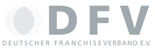 Deutscher Franchise Logo