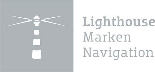 LHMN Logo