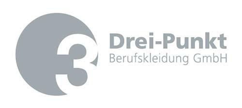 3punkt-logo