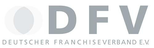 deutscher-fran-logo