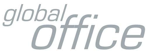 global-office-logo