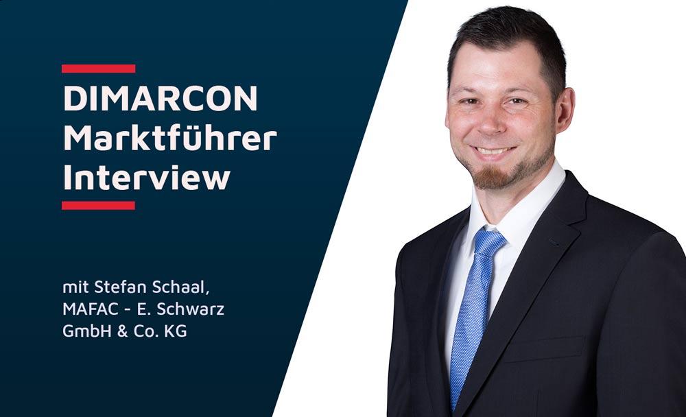 mafac-marktführer-interview