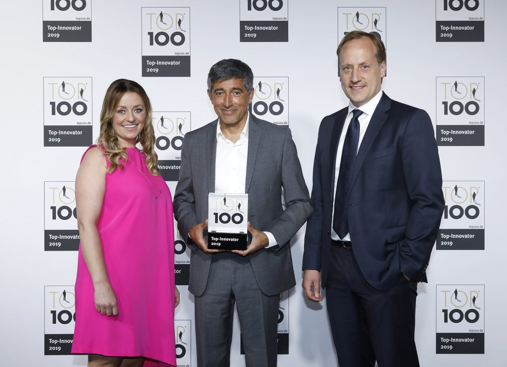 Pressefoto_Top 100