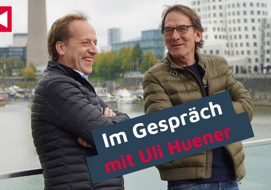 Interview_Uli_Huener