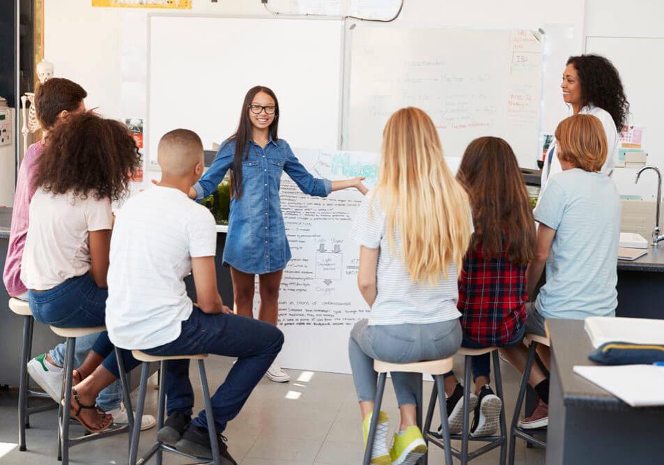Unternehmer_machen_Schule
