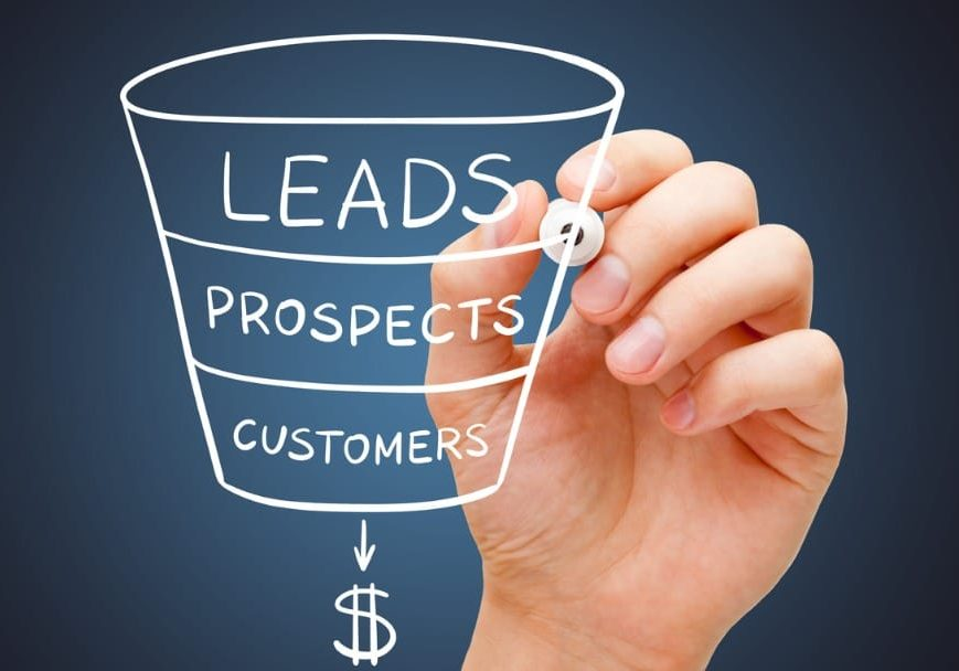 sales-funnel-marketing-concept-picture-id1055169080